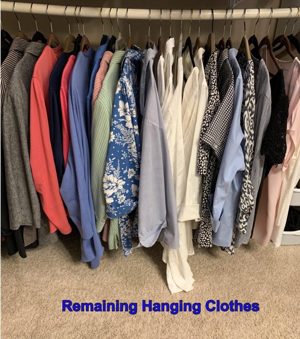 7_Hanging_clothes_Snagit