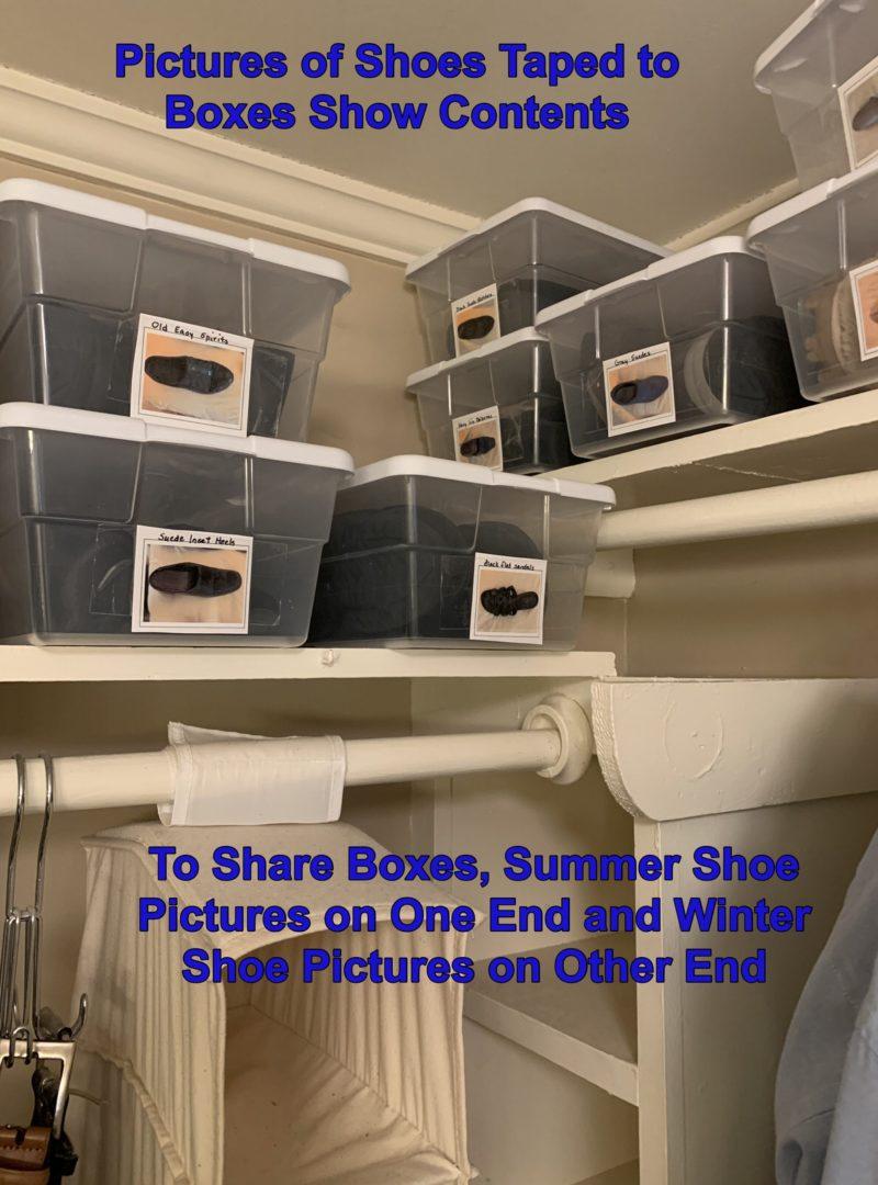 8_Shoes_Snagit