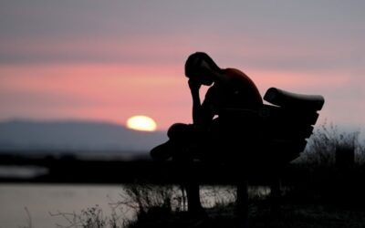 Ten Ways to Deal with Injustice Without Depression