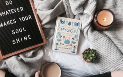 Are You Ready for Some Hygge?