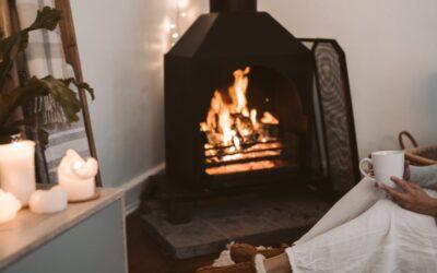 7 Ways to Make a Hygge Home
