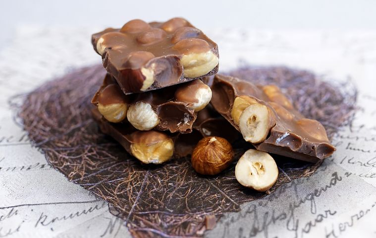 3 Things to Watch Out for When Buying Healthy Snack Bars and 4 Recommended Snack Bars